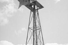 pompa-a-vento-40x60