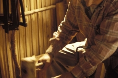 artigiano-seggiolaio-tradizioni-4