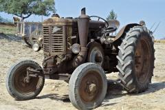 trattore-landini-tradizione-lavoro-campagna
