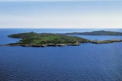 giannutri-isola-mare