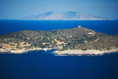 isole-mare-giannutri-giglio-aerea-00012-1