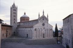 massa-marittima-piazza-duomo-25-13124-1