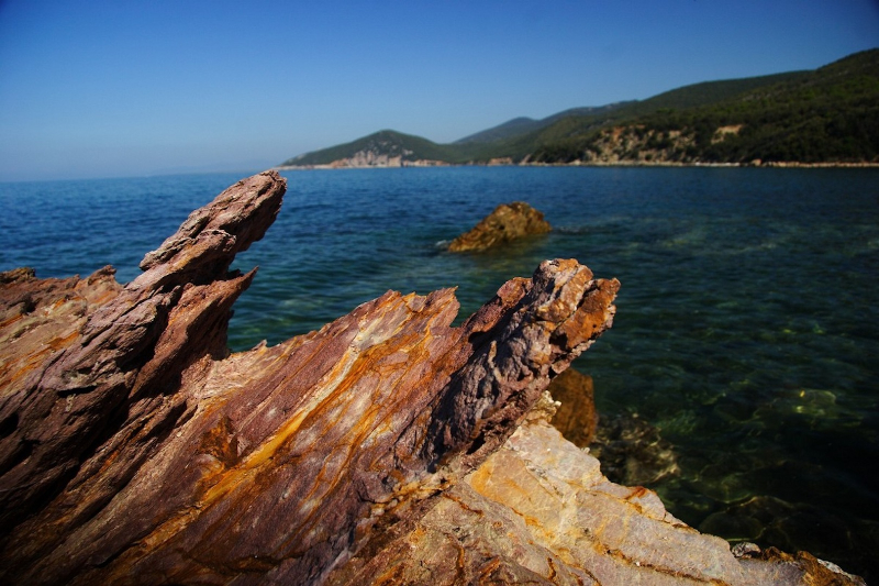 prm-talamone-loc-cannelle-img_6671