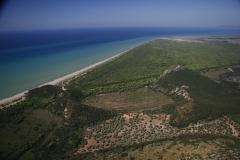 foto-g-anselmi-copyrightvista-aerea-torri-e-pineta-2