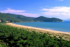 parco-spiaggia-cala-di-forno-21
