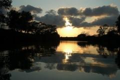 prm-fiume-ombrone-loc-vecchia-barca-dsc_8472