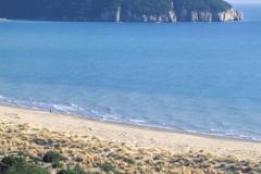 spiaggia-parco-torre-mare