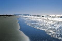 spiaggia-principina-mare-inverno-sole