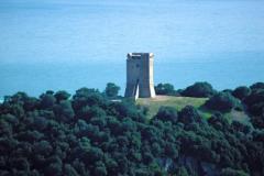 torre-parco-mare-argentario
