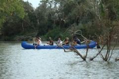 foto-canoa-2