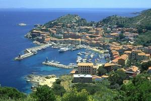 Isola-del-giglio-300x200