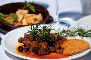 cinghiale-alla-toscana-ricetta1-586x388