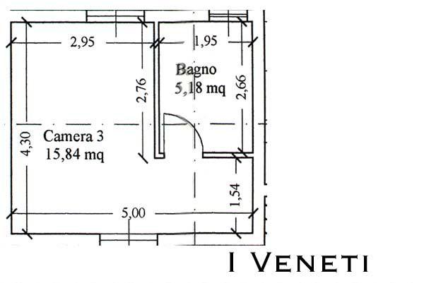 veneti7